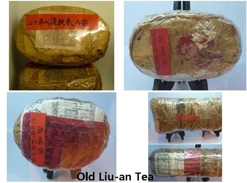 Old Liuan 2