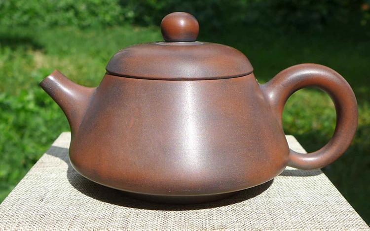 Nixing_Shi_Piao_Teapot_85cc