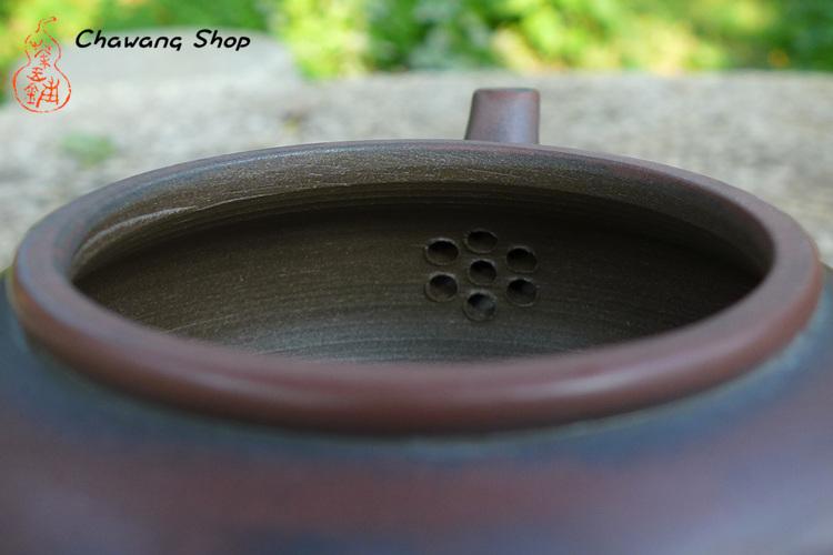 Shui Ping