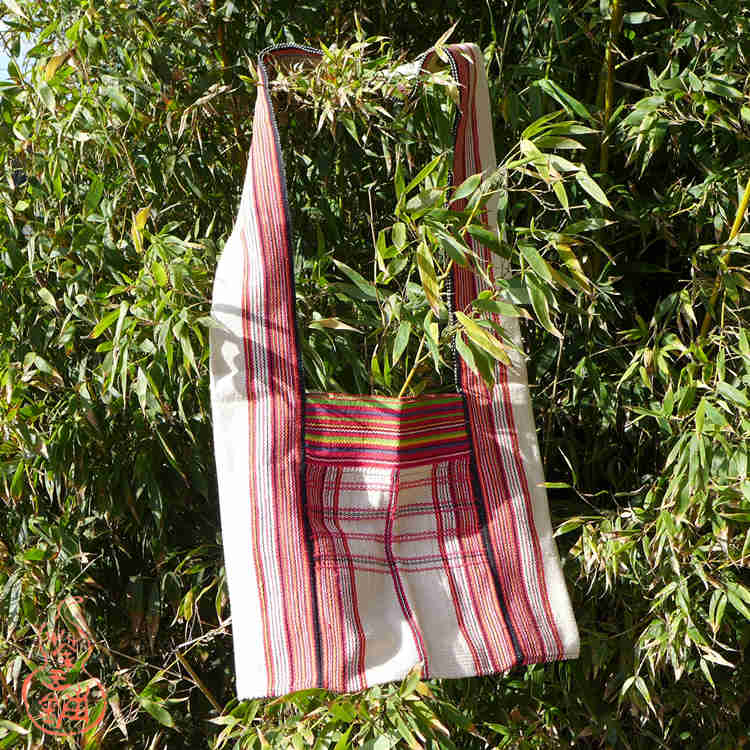 Jino bag