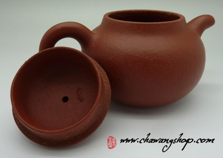 Hong Ni Qie Duan