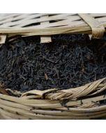 2006 Guangxi Special Grade Liubao Tea 50g
