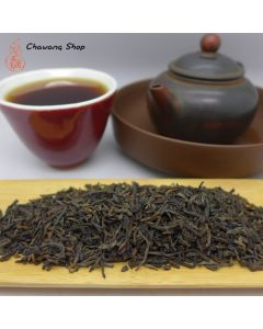 "2015 (2004) China Tea ""Yi Tong Liu Bao"" Tea 300g"