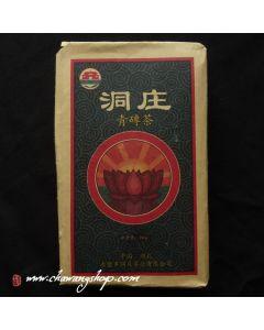 2010 Hubei Dong Zhuang Qing Zhuan 380g