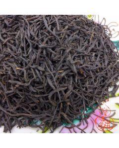 2015 Fujian Zheng Shan Tang Yuan Gui Xiao Zhong 100g