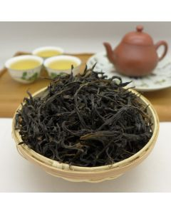 2018 Spring Charcoal Roasted Bai Ye Dancong Tea 25g