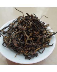 2021 Bada Manle Red Tea 100g