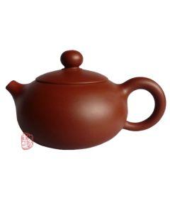 """Da Hong Pao """"Yu Huan"""" Teapot 100cc"""