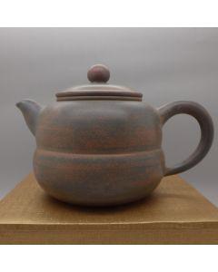 Nixing Teapot B 220ml