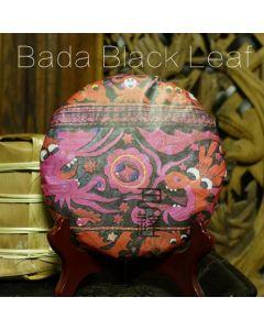 2020 Chawangpu Bada Dark Leaf Puerh Tea 200g