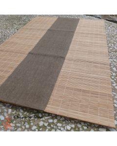 Bamboo Table Mat 30*60cm