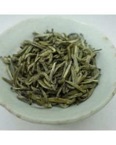 2020 Early Spring Pure buds Hui Long Tea 25g