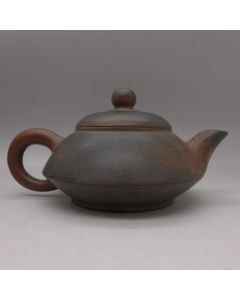 Nixing Teapot C 135ml