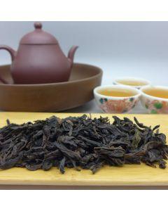 2012 Fujian Wuyi Dahongpao Oolong Tea 25g