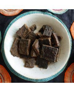 Deang Sour Tea Tasting Set 20g