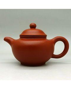 Zhuni Duo Zi Teapot 70ml