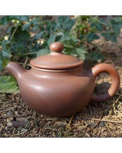 """Nixing Teapot """"Fang Gu"""" 85ml"""