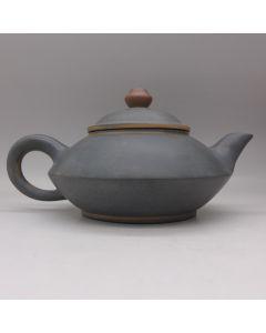 Nixing Teapot G 125ml