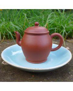 """Hong Ni """"Gong Deng"""" Teapot 100cc"""