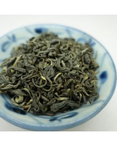 2020 Lianghe Hui Long Handmade Green Tea 50g