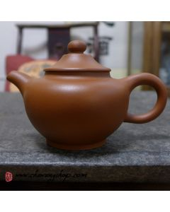 Hong Ni Factory 1 Teapot 150cc