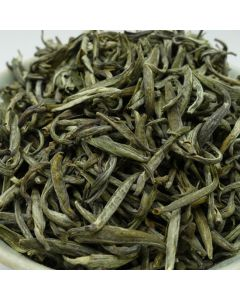 2019 Early Spring Pure buds Hui Long Tea 25g
