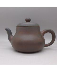 Nixing Teapot J-1 200ml