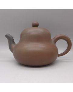 Nixing Teapot J-2 200ml