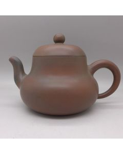Nixing Teapot J-3 200ml