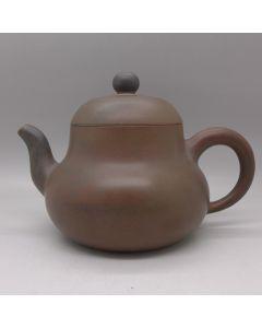 Nixing Teapot J-4 200ml