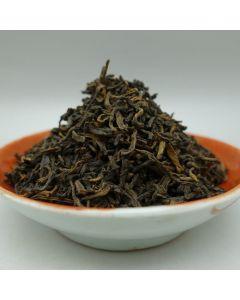 2010 Lancang Gongting Ripe Puerh Tea 100g