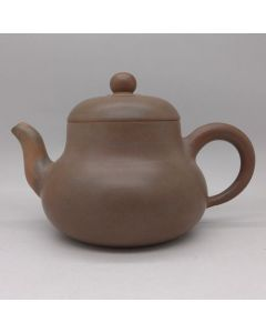 Nixing Teapot J-5 200ml