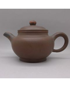 Nixing Teapot O 170ml