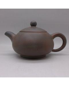 Nixing Teapot P 160ml