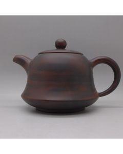 Nixing Teapot S 185ml