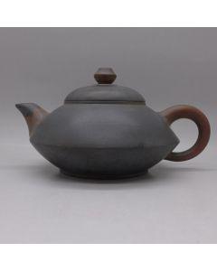 Nixing Teapot T 140ml