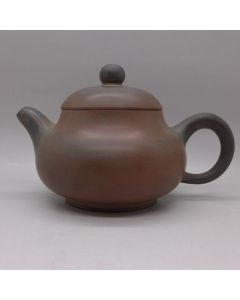 Nixing Teapot V 175ml