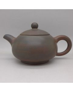 Nixing Teapot W 180ml