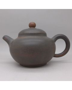 Nixing Teapot X 195ml