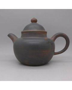 Nixing Teapot Y 200ml