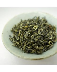 2020 Early Spring Lianghe Hui Long Premium Green Tea 50g