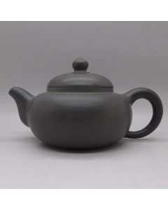 Nixing Teapot N 150ml