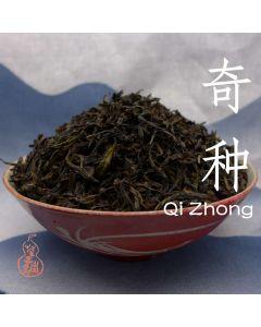 """2015 Wu Yi """"Qi Zhong"""" Oolong  25g"""
