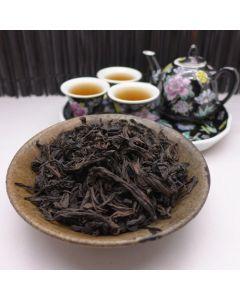 2017 Wuyi Tie Luo Han Oolong Tea 25g