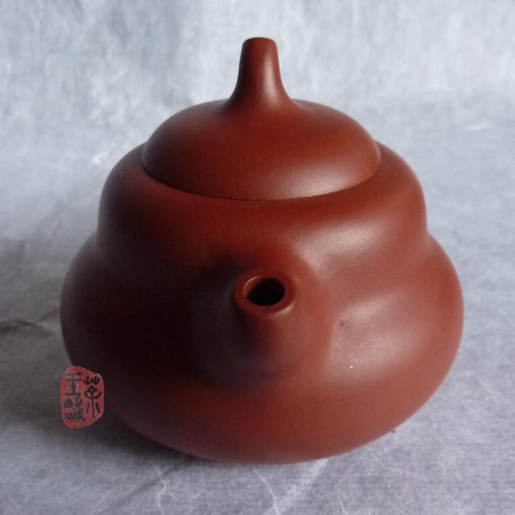 Gua Xing