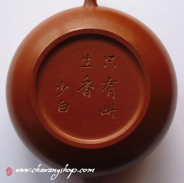 Jin Zhu Ni Fang Gu