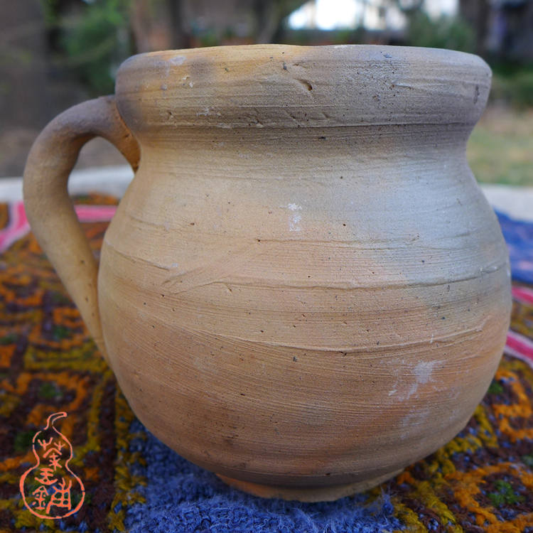Yunnan Kao Cha Guan