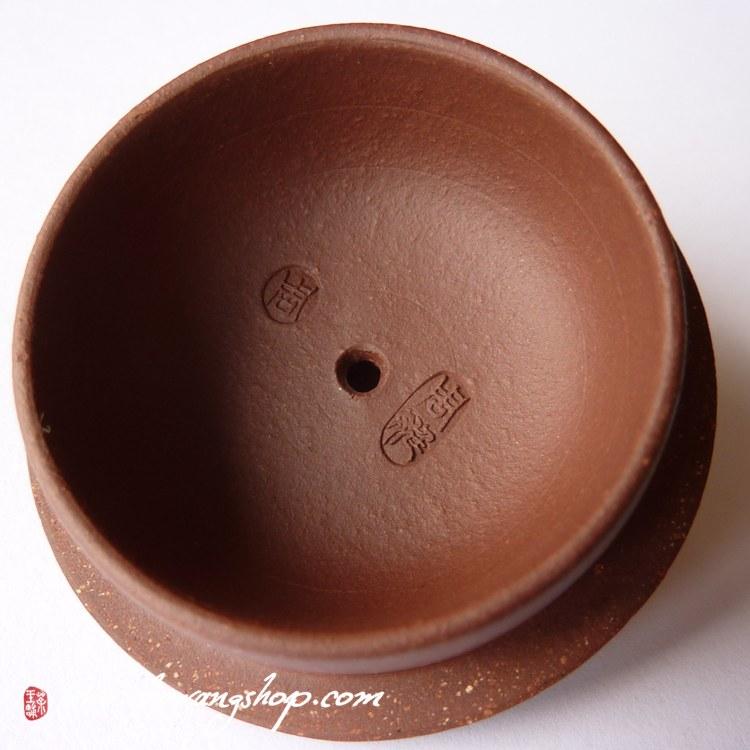 Qing Shui Ni Gao Shi Piao 170cc