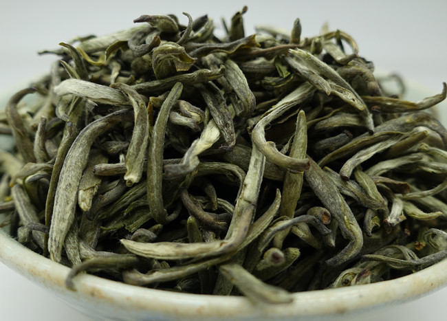 huilong pure bud