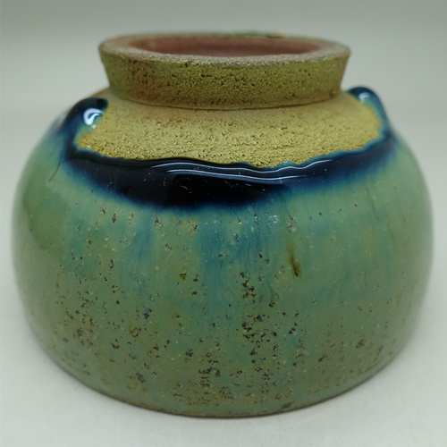 Wood Fired Master Cup B